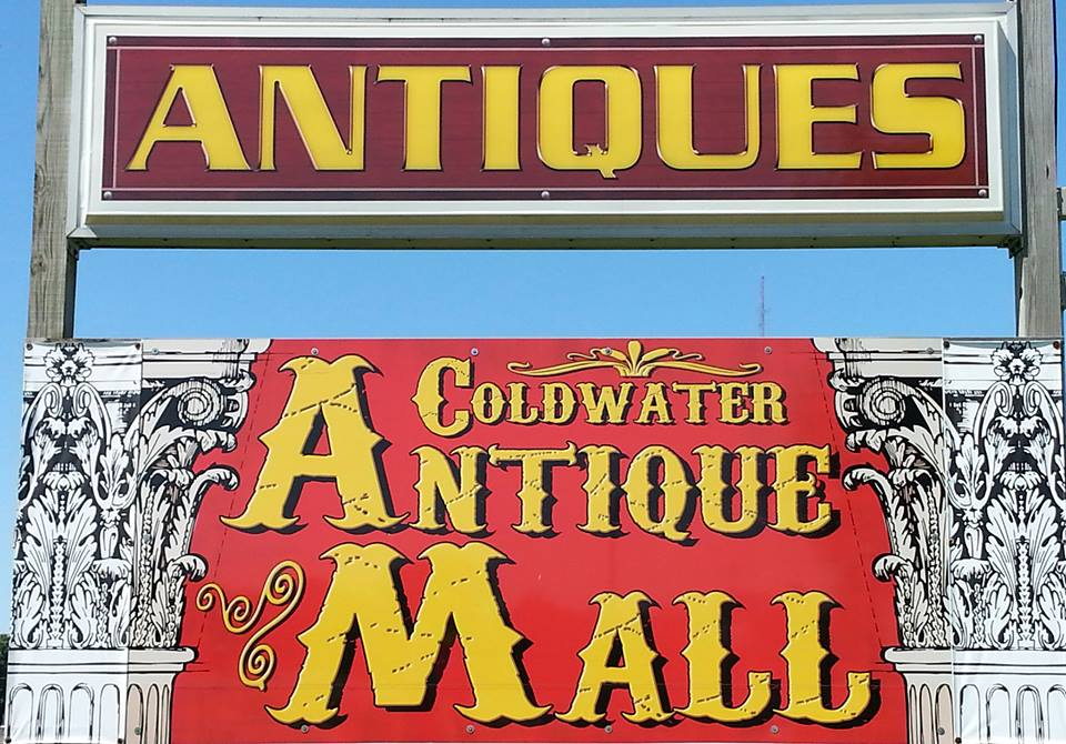coldwater_antique_mall.jpg