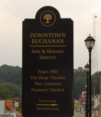downtown_buchanan_arts_and_historic_district.jpg