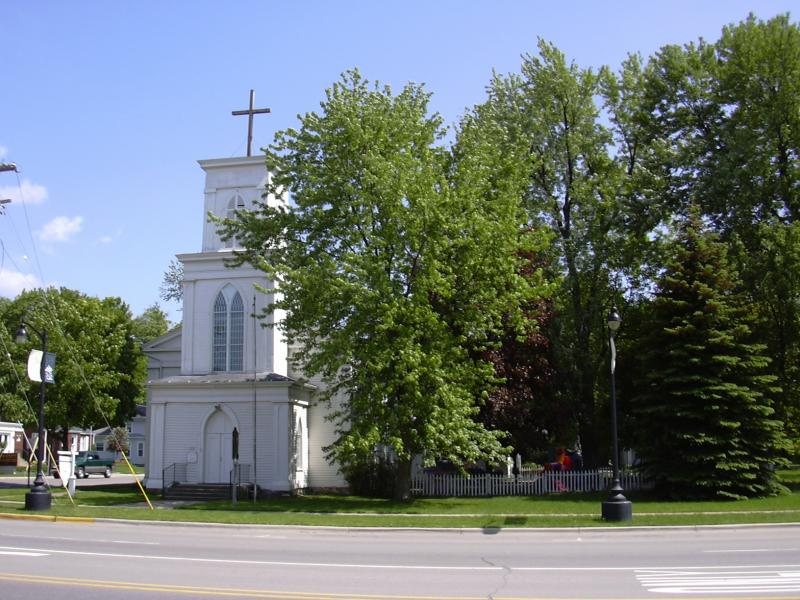 jonesville_grace_church.jpg