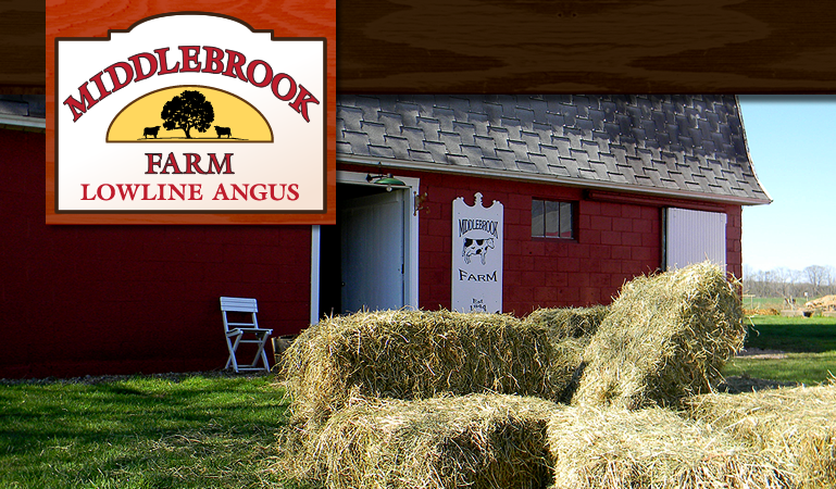 middlebrook_farm_1.png