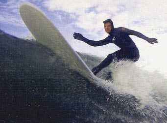 new_buffalo_surfing.jpg