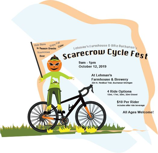scarecrow_cycle_fest_buchanan_2019.jpg