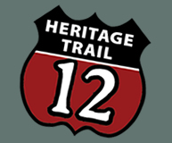 US-12 Heritage Route